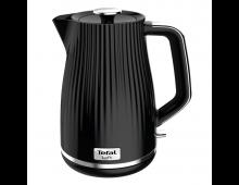 Buy Чайник TEFAL KO250830 Elkor