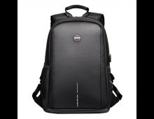"""Buy Сумка для ноутбука PORT Chicago Evo 13/15.6"""" 400508 Elkor"""