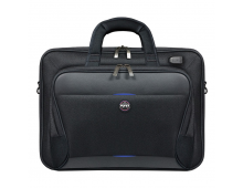 """Buy Сумка для ноутбука PORT Chicago Evo 13/15.6"""" 400505 Elkor"""