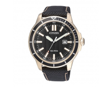 Buy Kell CITIZEN Eco Drive AW1523-01E Elkor