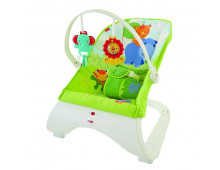 Buy Kiiktool FISHER-PRICE Rainforest Friends J7M00 Elkor