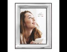 Buy Pildiraam CHINELLI Classico 2212700 Elkor