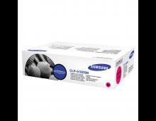 Buy Тонер SAMSUNG CLP 510 Magenta 2k CLP 510D2M SEE Elkor