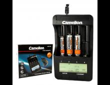 Buy Laadija CAMELION CM-500 C Lad 5917 Elkor