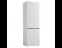 Buy Холодильник CANDY CM 3352 W Elkor