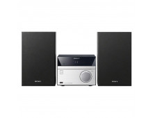 Buy Mini system SONY CMT-SBT20 CMTSBT20.CEL Elkor