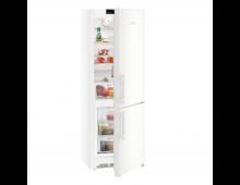 Buy Холодильник LIEBHERR CN5715 Elkor