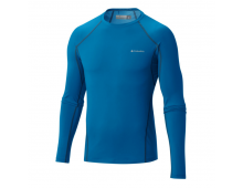 Buy Termosärk pikkade käistega COLUMBIA Midweight Stretch Ls AM6323 402 Elkor