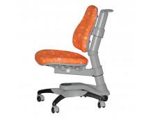 Buy Tool COMF-PRO Oxford Y618R Elkor