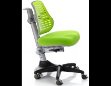Buy Офисный стул COMF-PRO C3 Macaron C3-618 Elkor
