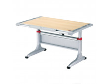 Buy Kontorilaud COMF-PRO Germany desk M8-R+MG Elkor