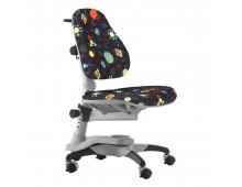 Buy Tool COMF-PRO Oxford Y618G-D-BL-O-S Elkor