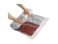 Buy Вакуумные мешки WENKO Compression System Roll 60x95 cm 379806 Elkor