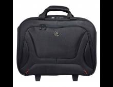 Buy Laptop bag PORT Courchevel Trolley 160518 Elkor