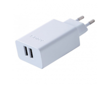 Buy Adapter SONY CP-AD2M2WC USB AC Adapter 3A Elkor
