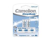 Buy Akukomplekt CAMELION CR 2336 Elkor