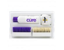 Buy Puhastusvahendite komplekt CREP PROTECT Cure Elkor