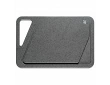 Buy Lõikelaud WMF Cutting board 38x25cm 1879961000 Elkor