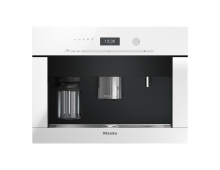 Buy Kohvimasin MIELE CVA 6401 BRWS 9564310 Elkor