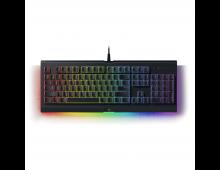 Buy Keyboard RAZER Cynosa Chroma Elkor