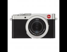 Buy Цифровая фотокамера LEICA D-Lux 7 19115 Elkor