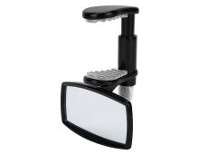 Buy Tarvikud DIONO Mirror See Me Too D60347 Elkor