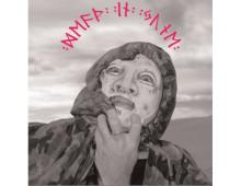 Buy Vinüülplaat DEATH IN JUNE - Peaceful Snow Color Elkor