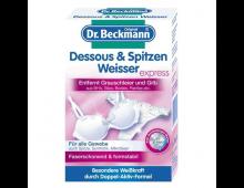Buy Balinātājs DR.BECKMANN Dessous Spitzen Weisser 124572/184571 Elkor