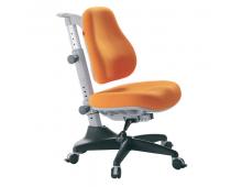Buy Kontoritool COMF-PRO Match Orange Y-518 Elkor