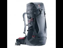 Buy Seljakott DEUTER Futura 34 EL 3400918-7000 Elkor