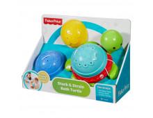 Buy Vanni mänguasi FISHER-PRICE Turtle DHW16 Elkor
