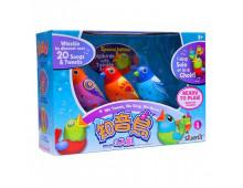 Buy Interaktiivne mänguasi SILVERLIT 88028 Elkor