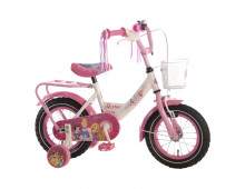 Buy Jalgratas VOLARE Bicycle 12'' Disney Princess 31206 Elkor