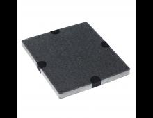 Buy Pliidi õhupuhasti filter MIELE DKF 12-1 4002514231693 Elkor