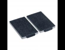 Buy Pliidi õhupuhasti filter MIELE DKF 19-1 4002515094815 Elkor