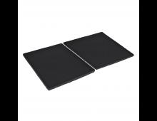 Buy Pliidi õhupuhasti filter MIELE DKF 22-1 4002515445303 Elkor