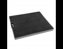 Buy Pliidi õhupuhasti filter MIELE DKF 25-1 4002515523056 Elkor