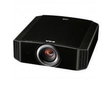 Buy Projektor JVC DLA-X35BE BL/1080p/1300/50000:1/3D/14.8Kg Elkor