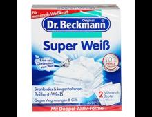 Buy Pesuvalgendi DR.BECKMANN 184172 Elkor