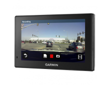 Buy GPS navigatsioon GARMIN Drive Assist 51 Full EU 010-01682-17 Elkor