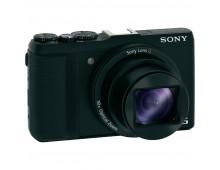 Buy Digitaalne kaamera SONY Cyber-shot DSC-HX60 DSCHX60B.CE3 Elkor