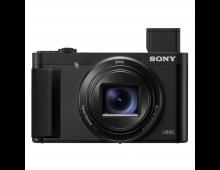 Buy Цифровая фотокамера SONY DSC-HX99B DSCHX99B.CE3 Elkor