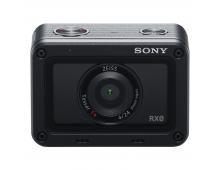 Buy Цифровая фотокамера SONY DSC-RX0 Elkor