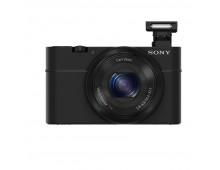 Buy Digitaalne kaamera SONY DSC RX100 Elkor