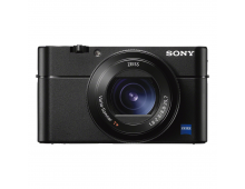 Buy Цифровая фотокамера SONY DSC-RX100M5A DSCRX100M5A.CE3 Elkor