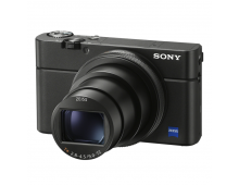 Buy Digital Camera SONY DSC-RX100M6 Elkor