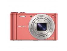 Buy Цифровая фотокамера SONY Cyber-shot DSC-WX350P DSCWX350P.CE3 Elkor