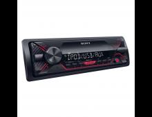 Buy Автомагнитолa SONY DSX-A210UI Elkor