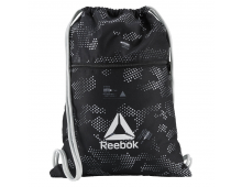 Buy Spordikott REEBOK Active Enhanced DU2911 Elkor