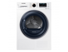 Buy Dryer SAMSUNG DV70M50203W Elkor